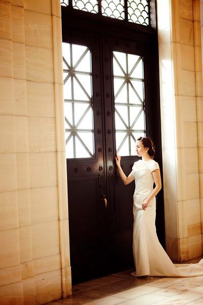 13-Bridals-Alex_Haruka