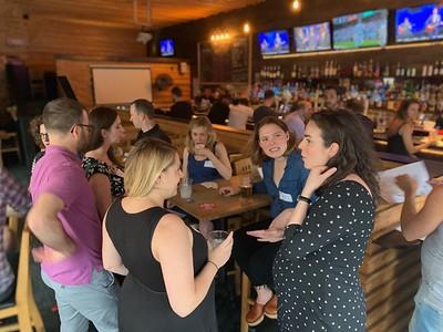 Baby Group Meetups