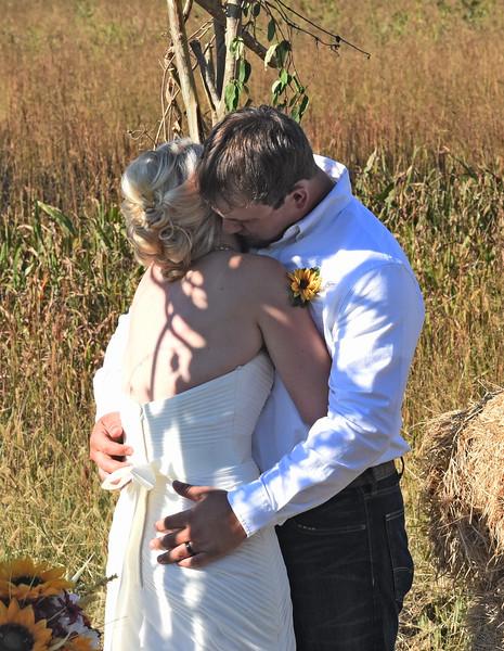 Katie Jo and Nick Wedding_82.jpg