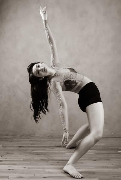 Diana Clarke Dance-19.jpg