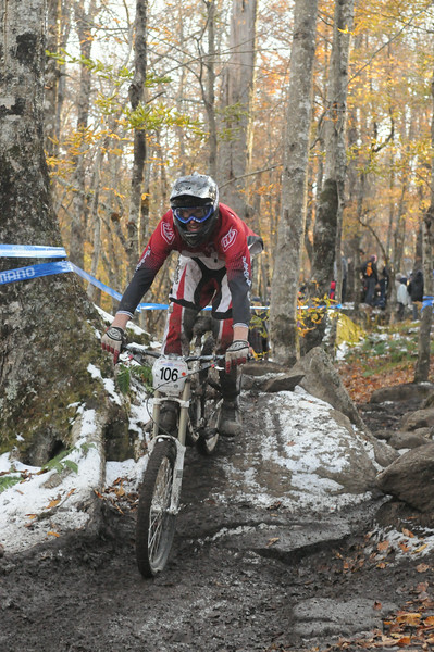 2013 DH Nationals 3 501.JPG