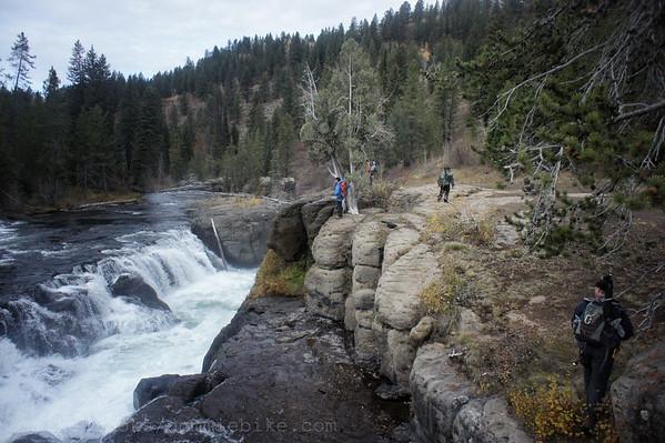 Idaho 2013