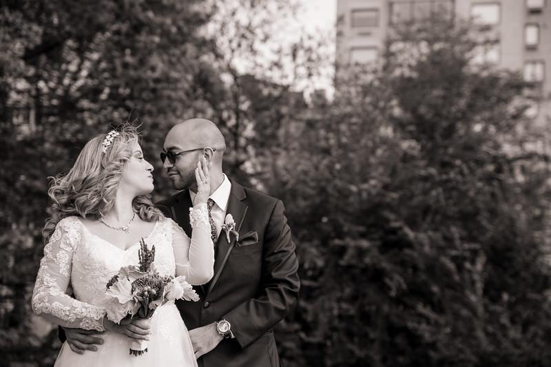 Central Park Wedding - Jorge Luis & Jessica-123.jpg
