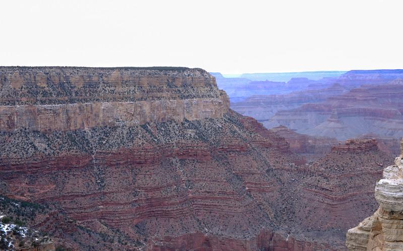 2015-03-12 Grand Canyon 020.jpg