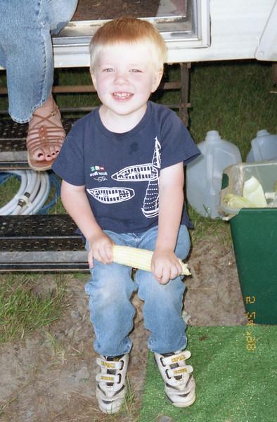 1998 camping at atwood