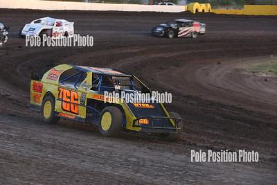 West Texas Raceway  4.27.18