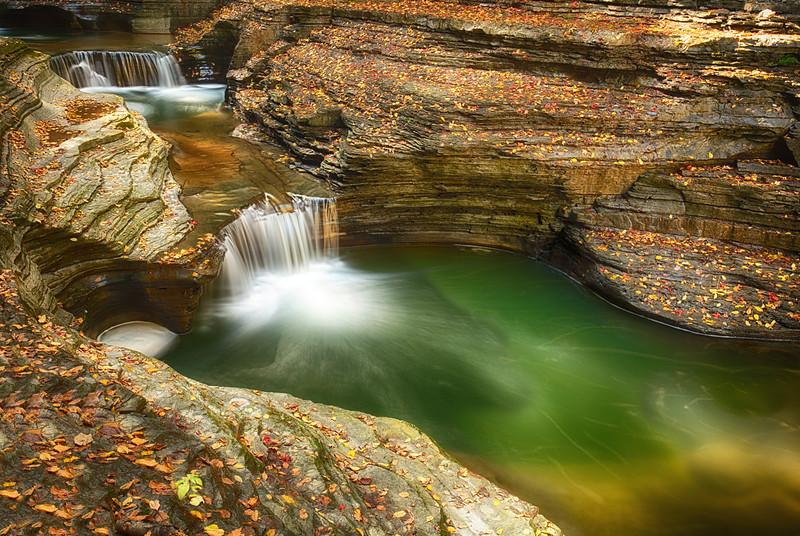 Watkins-Glen-emerald-pool-FCCA.jpg