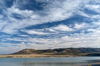 Utah Vacation 2012