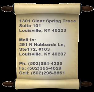 sidebar-Address14..png