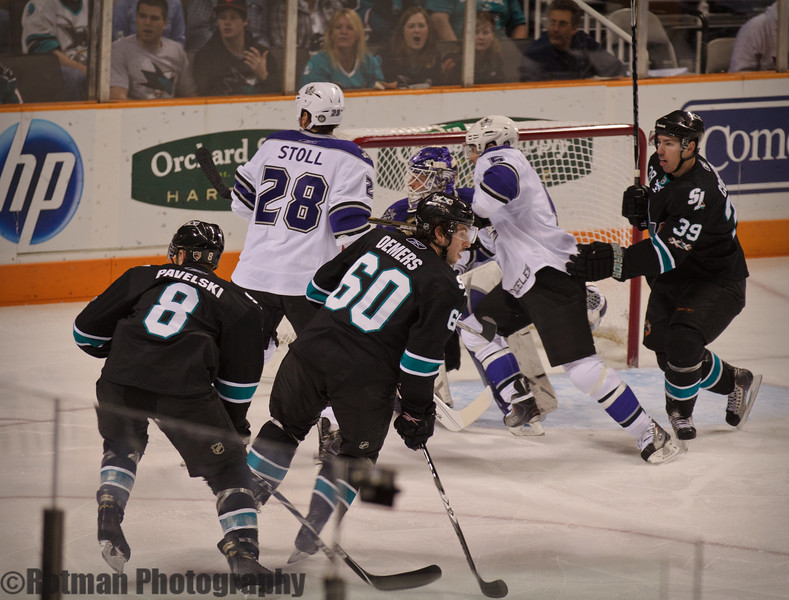 SJ Sharks V LA Kings-19.jpg
