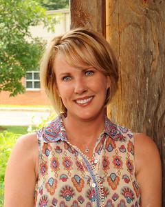 Dana Ellison