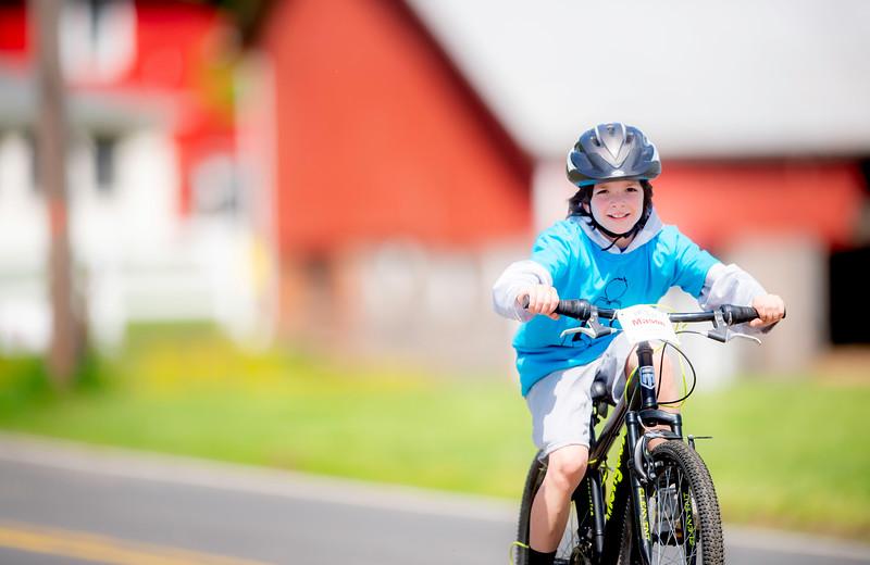 253_PMC_Kids_Ride_Suffield.jpg