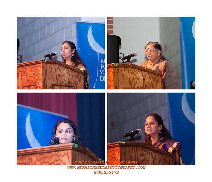 GATS 2015 Pongal Page 221.jpg