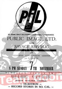 PiL2.jpg