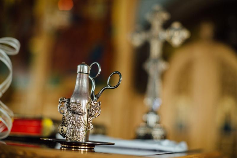 Baptism-Fotis-Gabriel-Evangelatos-2450.jpg