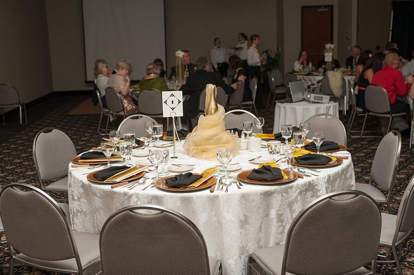 2014 Hospitality Gala