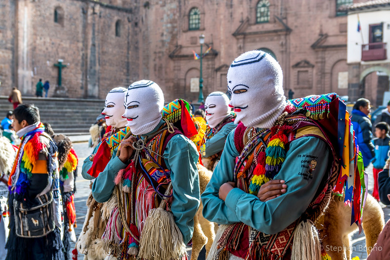 Cusco-1784.jpg