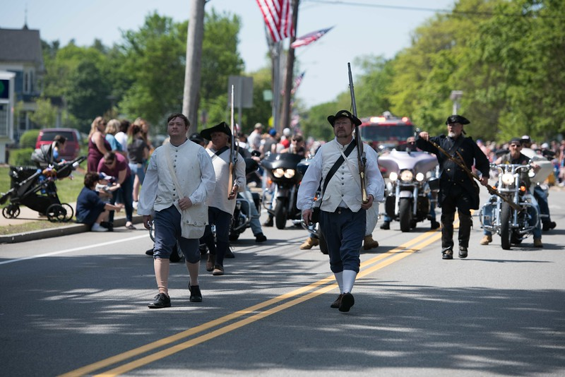 2019.0527_Wilmington_MA_MemorialDay_Parade_Event-0152-152.jpg