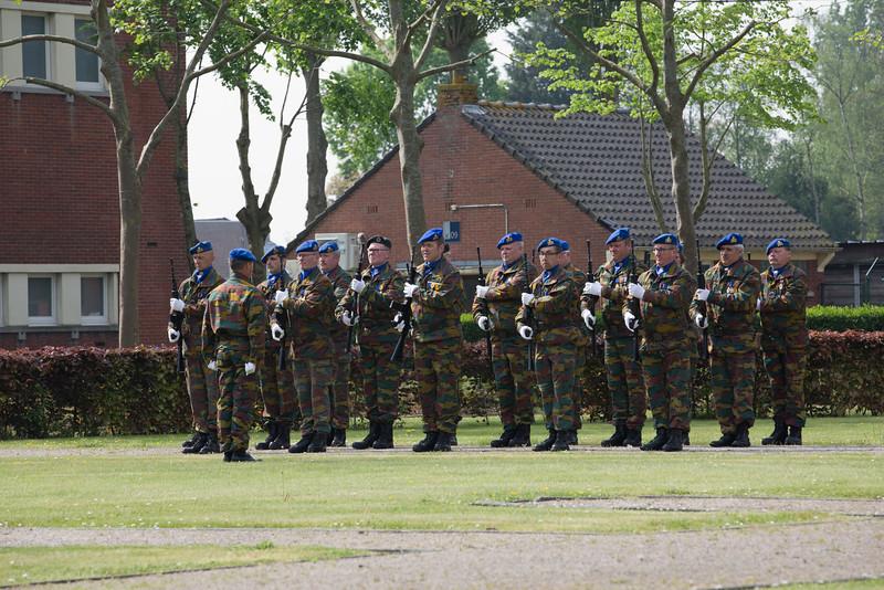Ypres Barracks (23 of 139).jpg