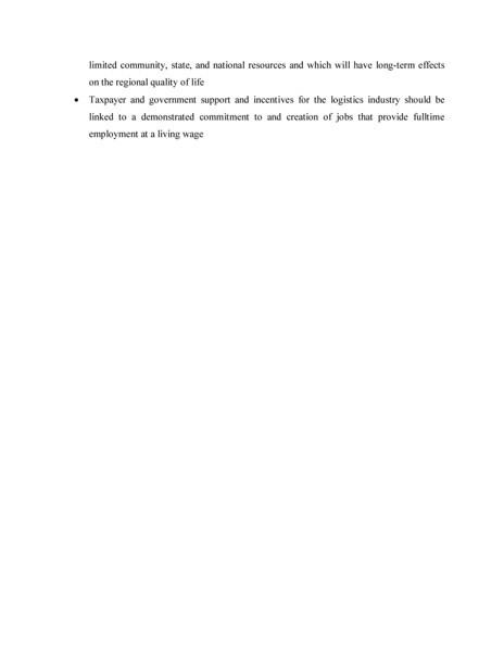Jaxport As An Urban Growth Strategy - CCI-30.jpg