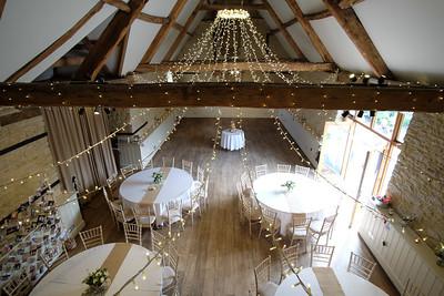 wick farm wedding venue photography