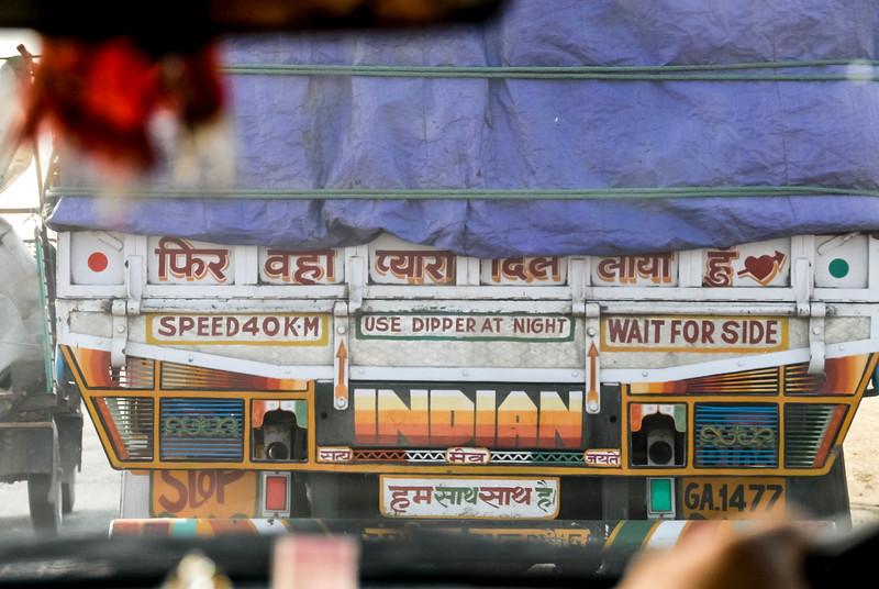 Roads_in_India_1206_042.jpg