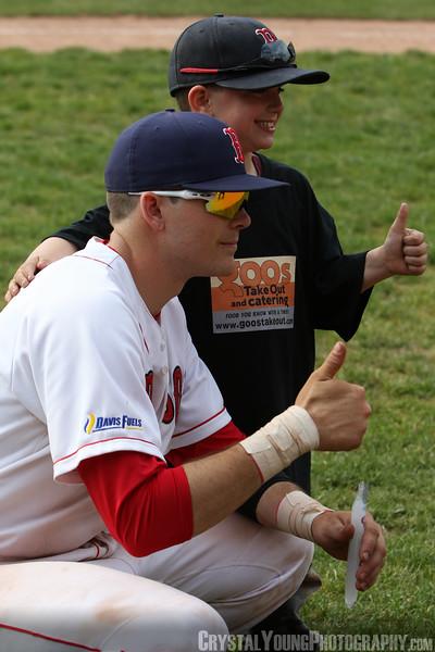 Brantford Red Sox-4561.jpg
