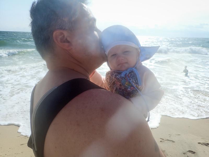 Ocean City beach Vacation -72.JPG