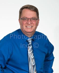 Morgan Nielsen - Business Portrait