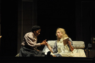 9601 The Miracle Worker 9-18-12