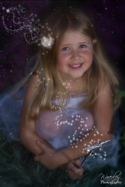 Kimberley Fairy 2.jpg
