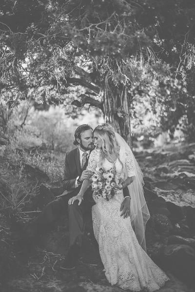A+S Bridals-174.jpg
