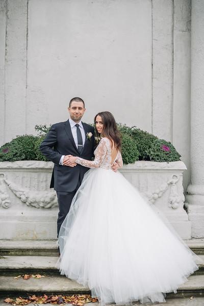 2018-10-20 Megan & Joshua Wedding-649.jpg