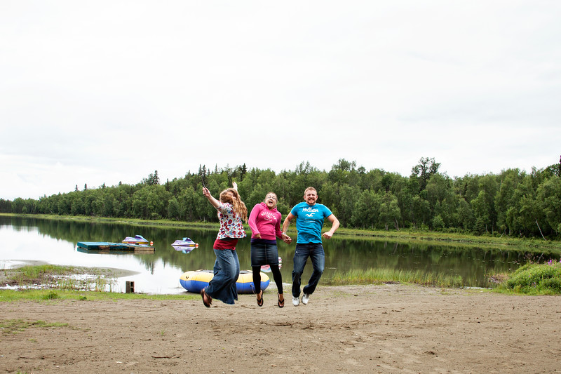 July 22, 2012. Day 198.