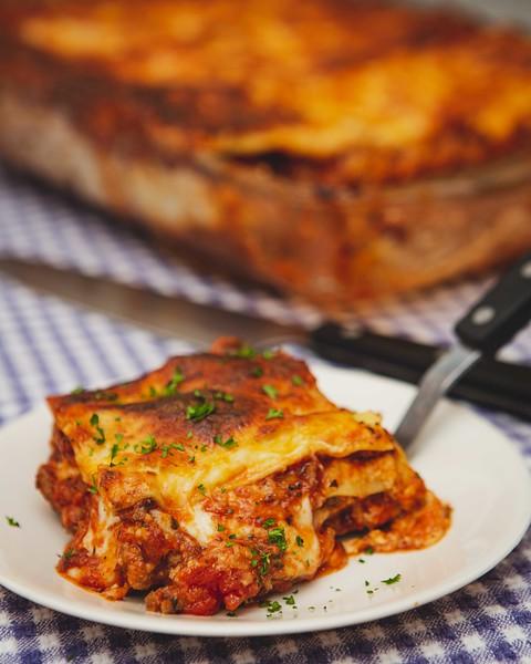 20200610 Lasagna_INSTA-1.jpg