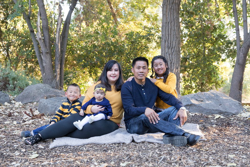 Arabejo Family-6.jpg