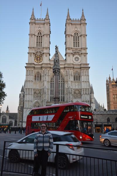 Uxbridge and London 071.JPG