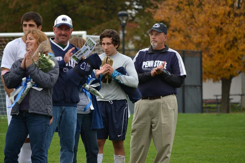 Penn State Berks-Sr day 296.JPG