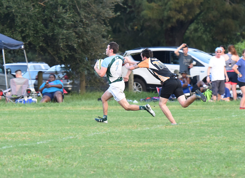 Tulane Rugby 2016 251.JPG