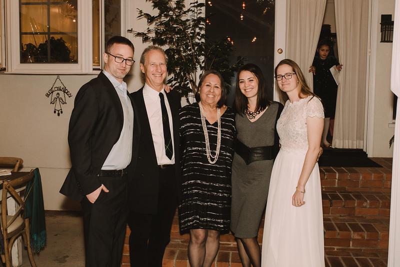 Jenny_Bennet_wedding_www.jennyrolappphoto.com-334.jpg