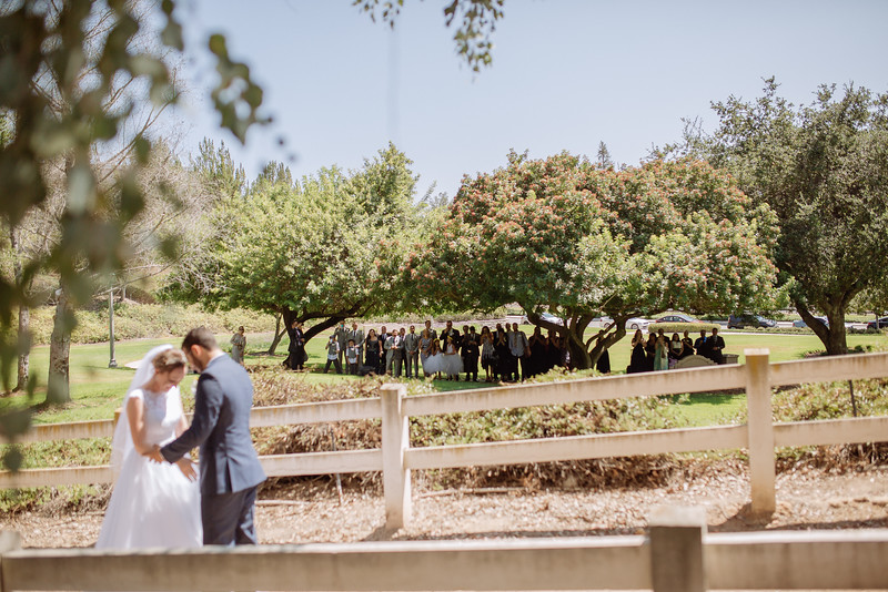 Fady & Alexis Married _ Park Portraits & First Look  (139).jpg