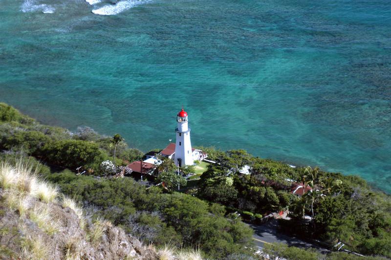 20080404- Hawaii 7- Nikon Diamond Head Lookout DSC_2124 Caldera Lighthouse.jpg