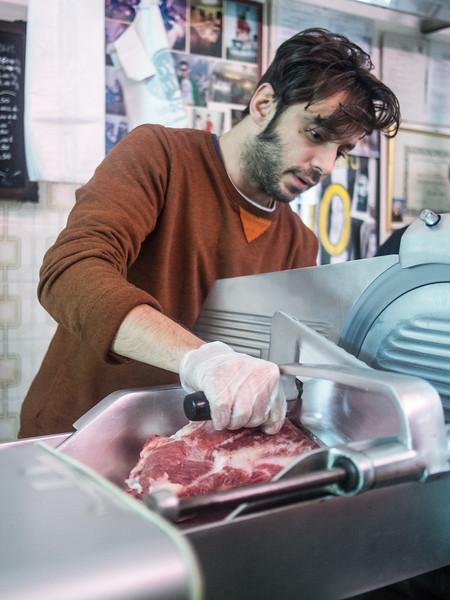 zio salumi vincenzo slicing.jpg