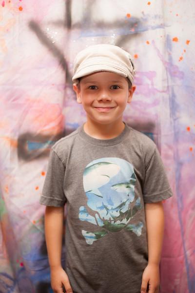 RSP - Camp week 2015 kids portraits-159.jpg