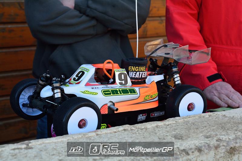 finalistes 2016 Montpellier GP14.JPG