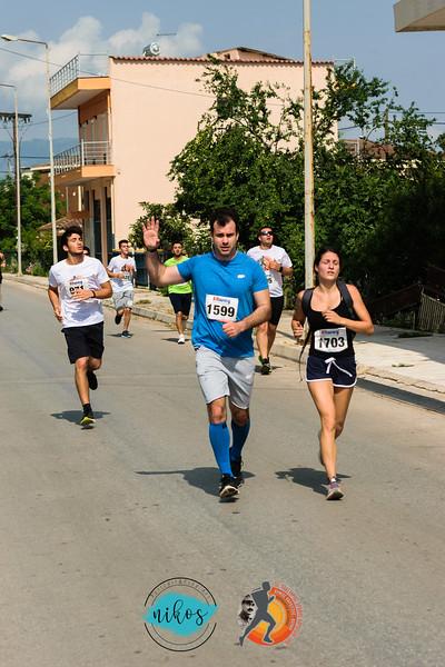 3rd Plastirios Dromos - Dromeis 5 km-47.jpg