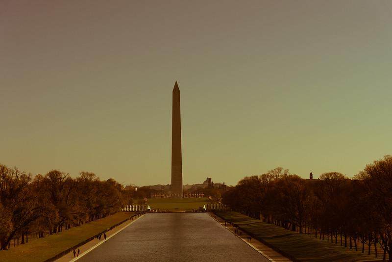 Washington DC_December_2015-42.jpg