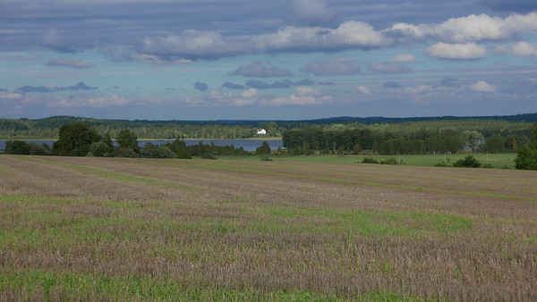 Sa 8.9.18, Velo Tag5/Etappe5: Ljungby - Hestra/Isaberg,  100km