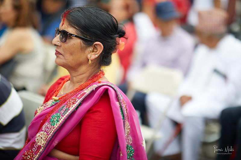 NEPAL DAY 2019 105.jpg