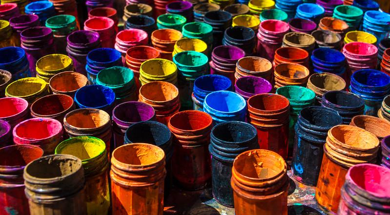 colori (1 di 1).jpg